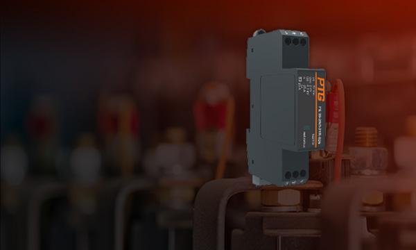 紧凑型SPD-3级,电涌保护器,深圳普泰电气