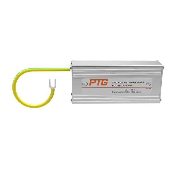 PD J48-2X1000-4