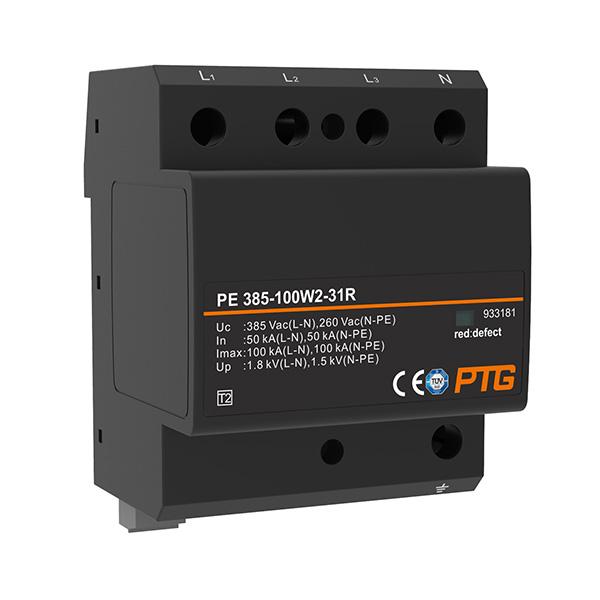 PE 385-...W2-31R