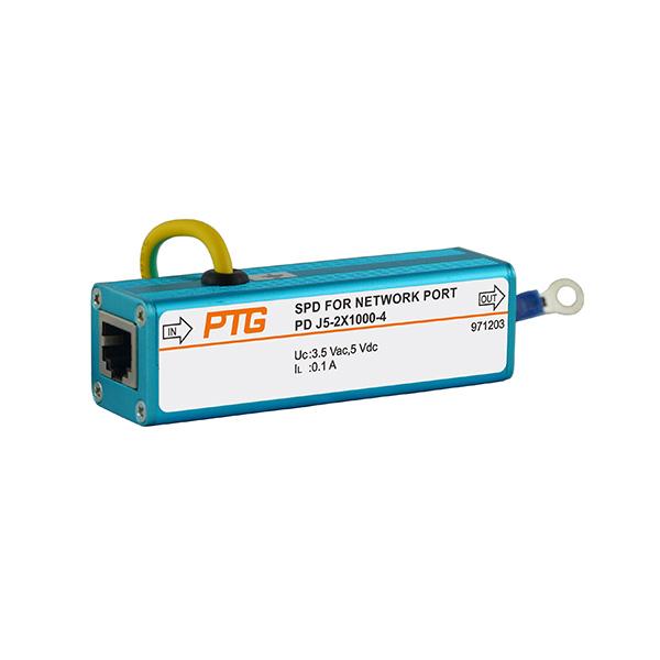 PD J5-2X1000-4
