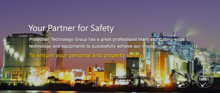 深圳普泰电气有限公司一直致力于为风力发电、光伏发电、通讯系统、建筑及数据中心、港口设备、轨道交通、高速公路、石油石化等多个领域提供完善的防雷器解决方案。公司拥有20多项发明及实用新型专利,并取得国家级高新技术企业认定。产品包括,信号防雷器,后备保护器,浪涌保护器,电涌保护器,电源防雷器,二合一防雷器,天馈防雷器,雷电计数器等。