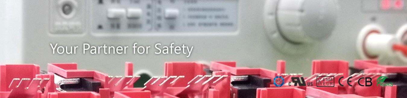 光伏直流SPD-1级和2级,电源防雷器,深圳普泰电气