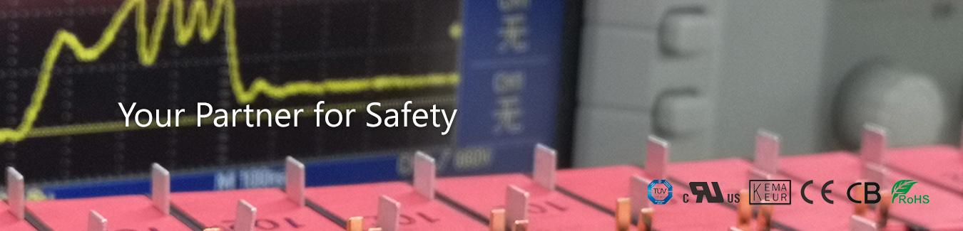深圳普泰电气有限公司是光伏直流SPD-1级和2级,电源防雷器品牌生产厂家和解决方案供应商,价格优惠,欢询咨询:0755-29785926。